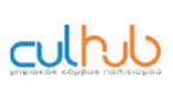 Culhub_logo