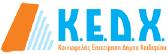 Κοινωφελής Επιχείρηση Δήμου Χαϊδαρίου_logo