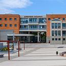 municipality-image
