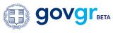 gov.gr_logo